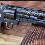 10 pistoler